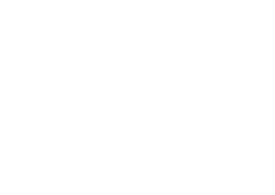 INL Logo link to inl.gov Main Page